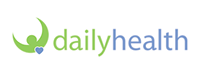 Daily Health